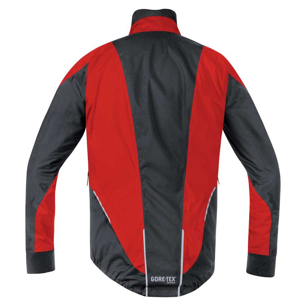giacche-gore-bike-wear-oxygen-2-0-gt-as-jacket