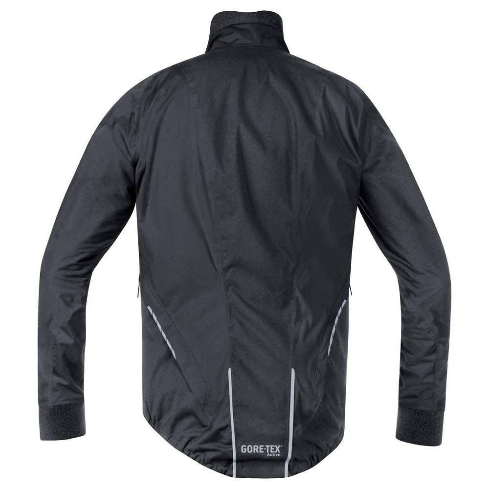 oxygen-2-0-gt-as-jacket