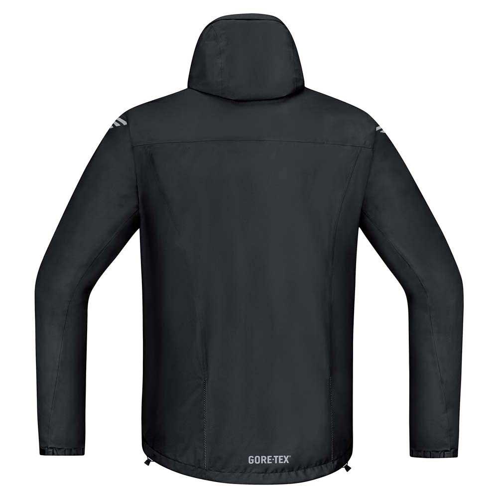 paclite-gt-e-jacket