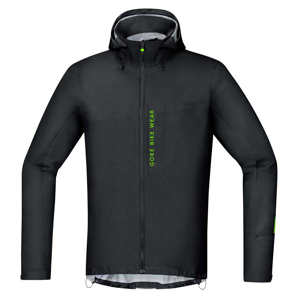 Gore bike wear Power Trail GT AS Jacket
