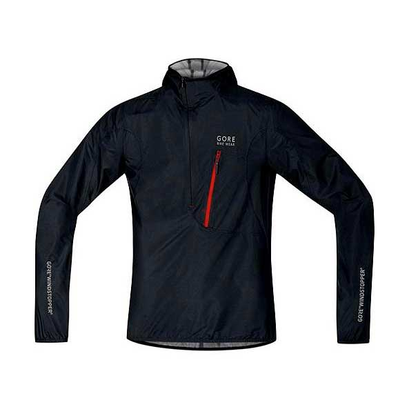 Gore bike wear Rescue WS AS Jacket