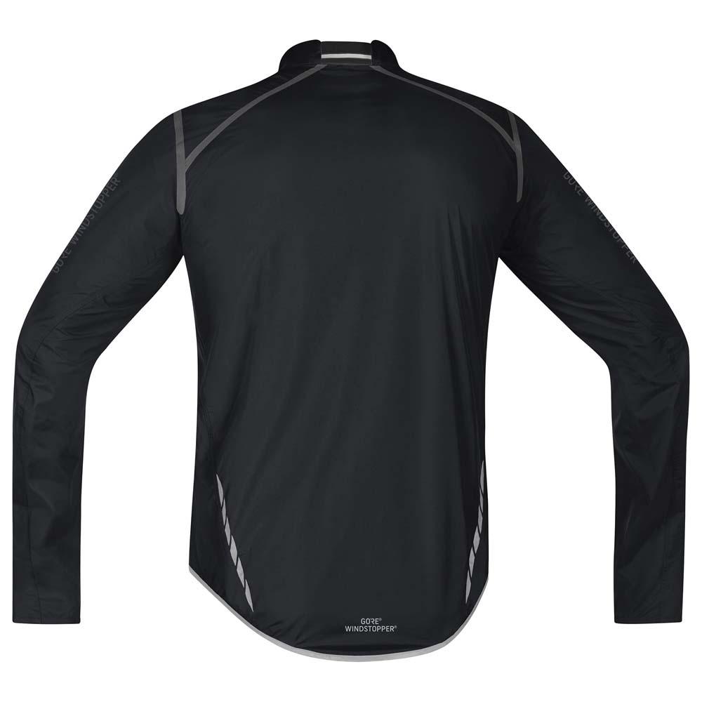 giacche-gore-bike-wear-oxygen-ws-as-light-jacket