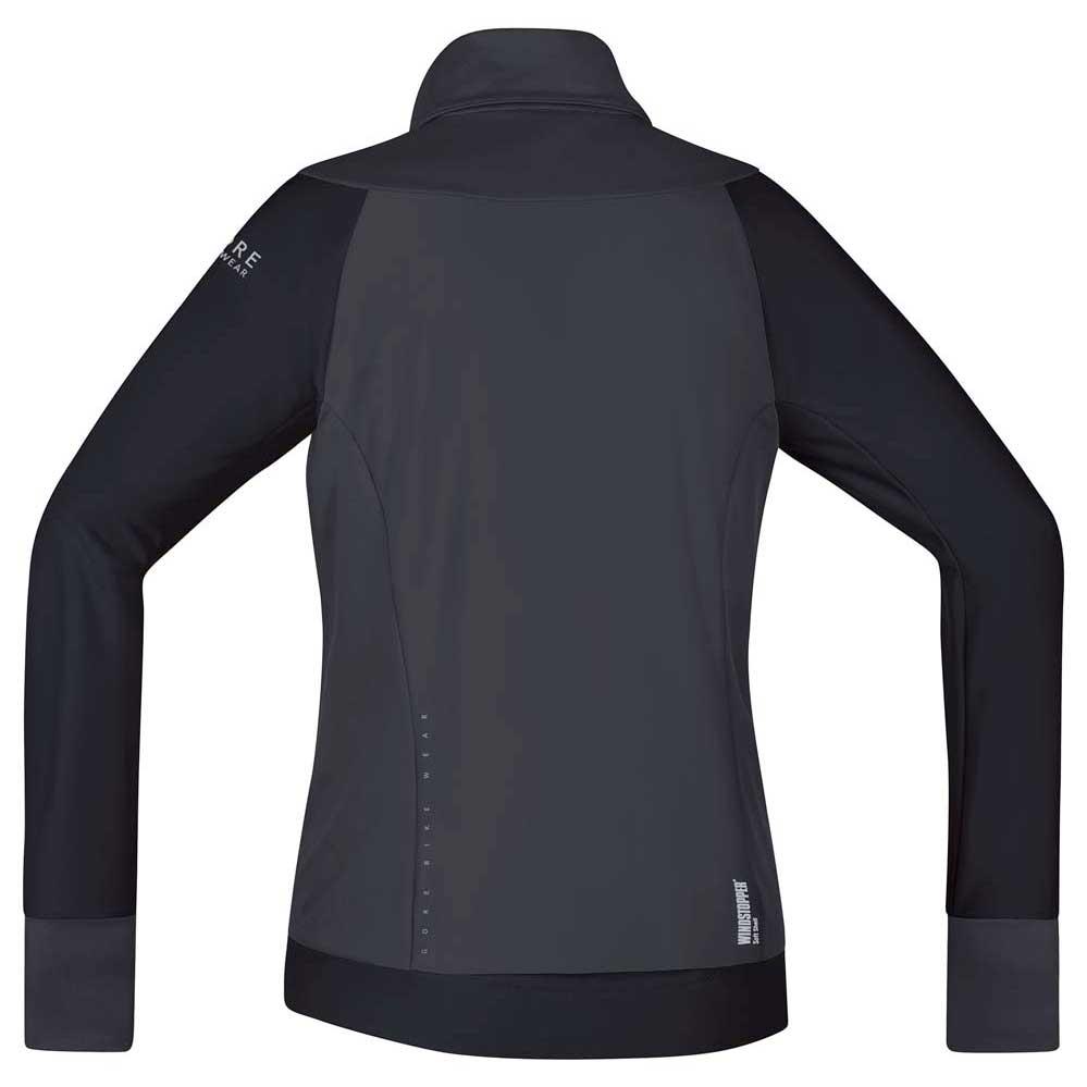 power-trail-lady-ws-so-jacket