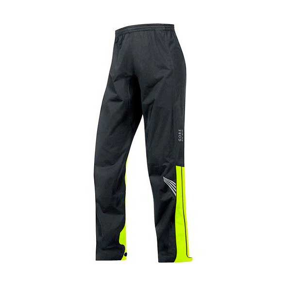 Gore bike wear E GT AS Pants