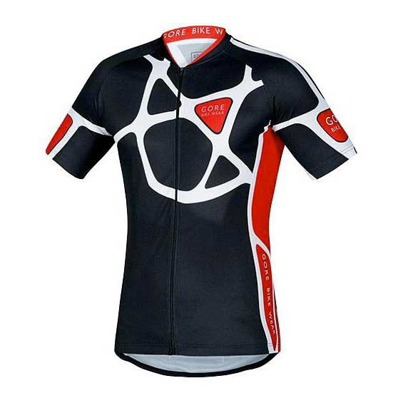 Gore bike wear Element Adrenaline 3.0 Jersey