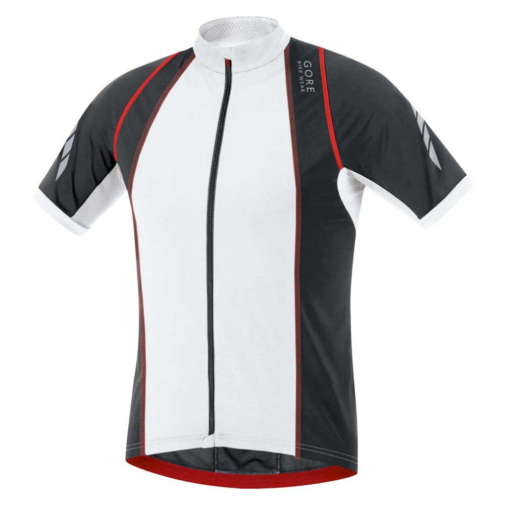 Gore bike wear Xenon 3.0 Jersey