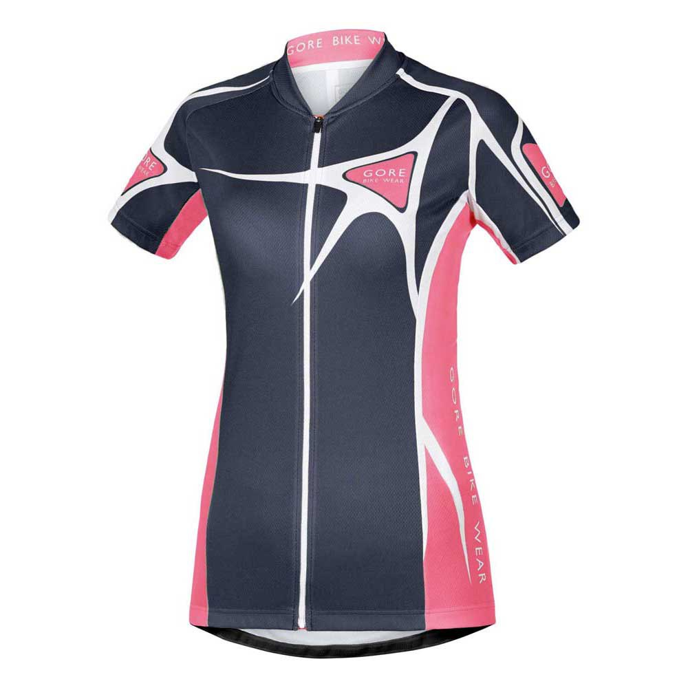 Gore bike wear E Lady Adrenaline 2.0 Jersey