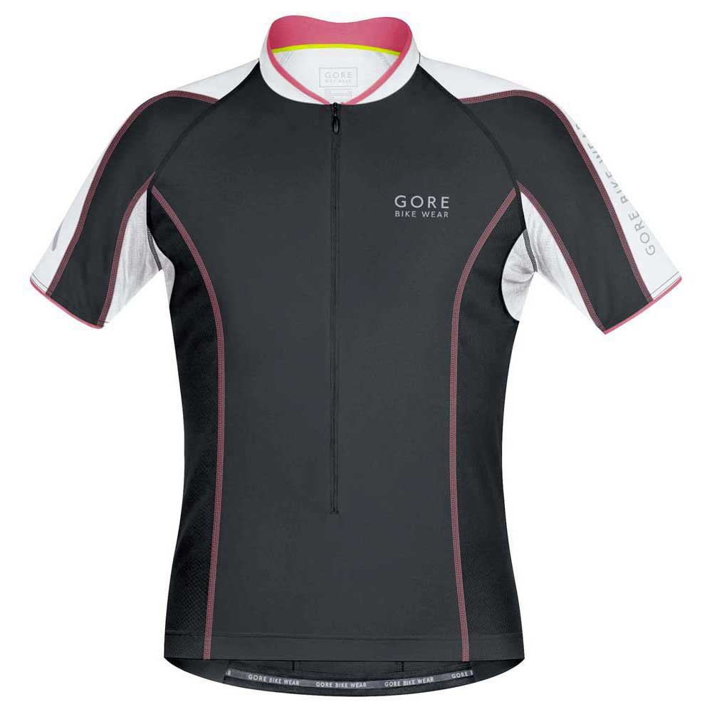 Gore bike wear Power Phantom 2.0 Jersey