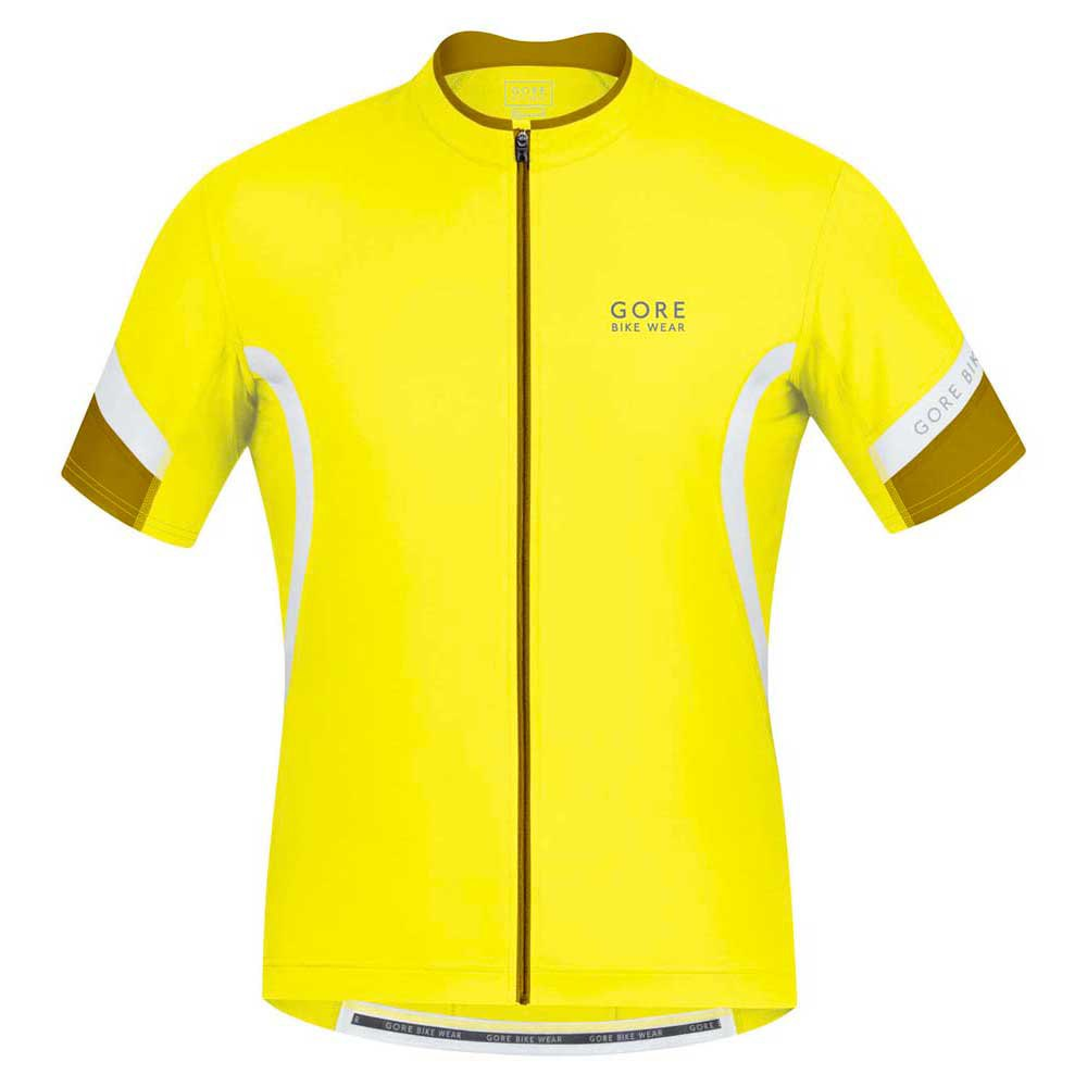 Gore bike wear Power 2.0 Jersey