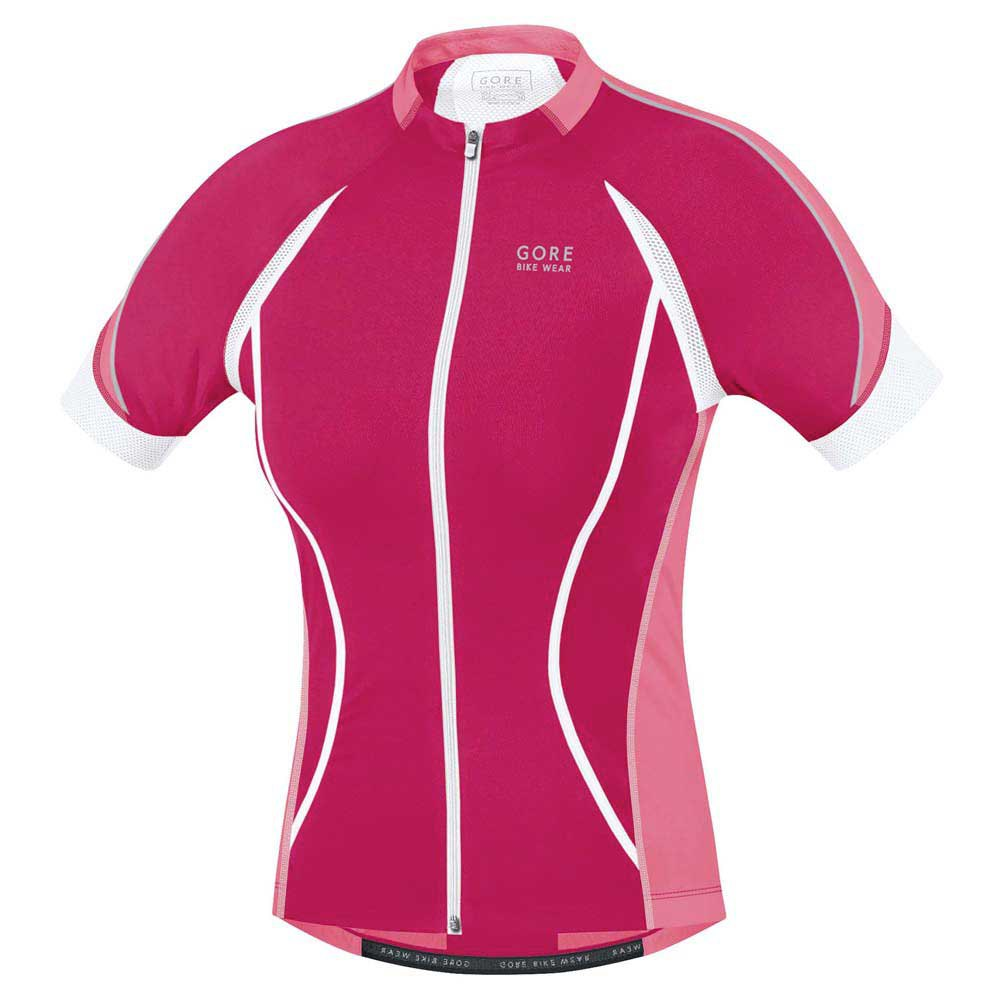 Gore bike wear Oxygen FZ Lady Jersey