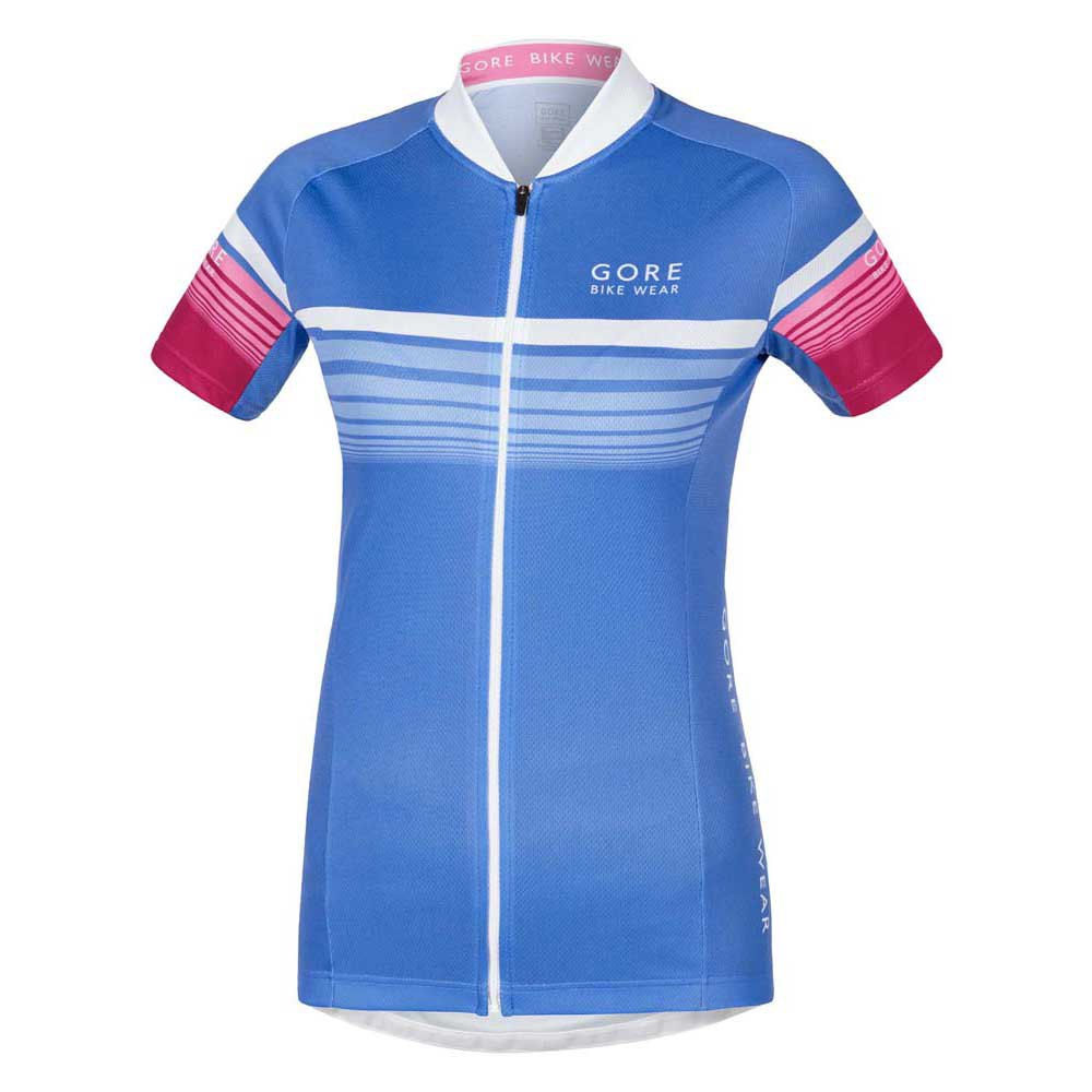 Gore bike wear E Lady Speedy Jersey