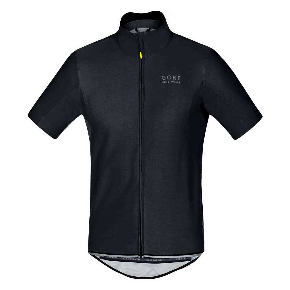 Gore bike wear Power WS SO Jersey