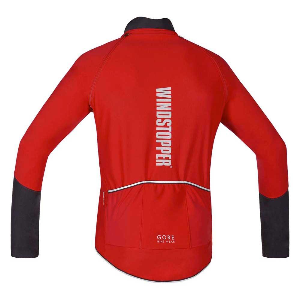maglie-gore-bike-wear-power-ws-so-zo-jersey