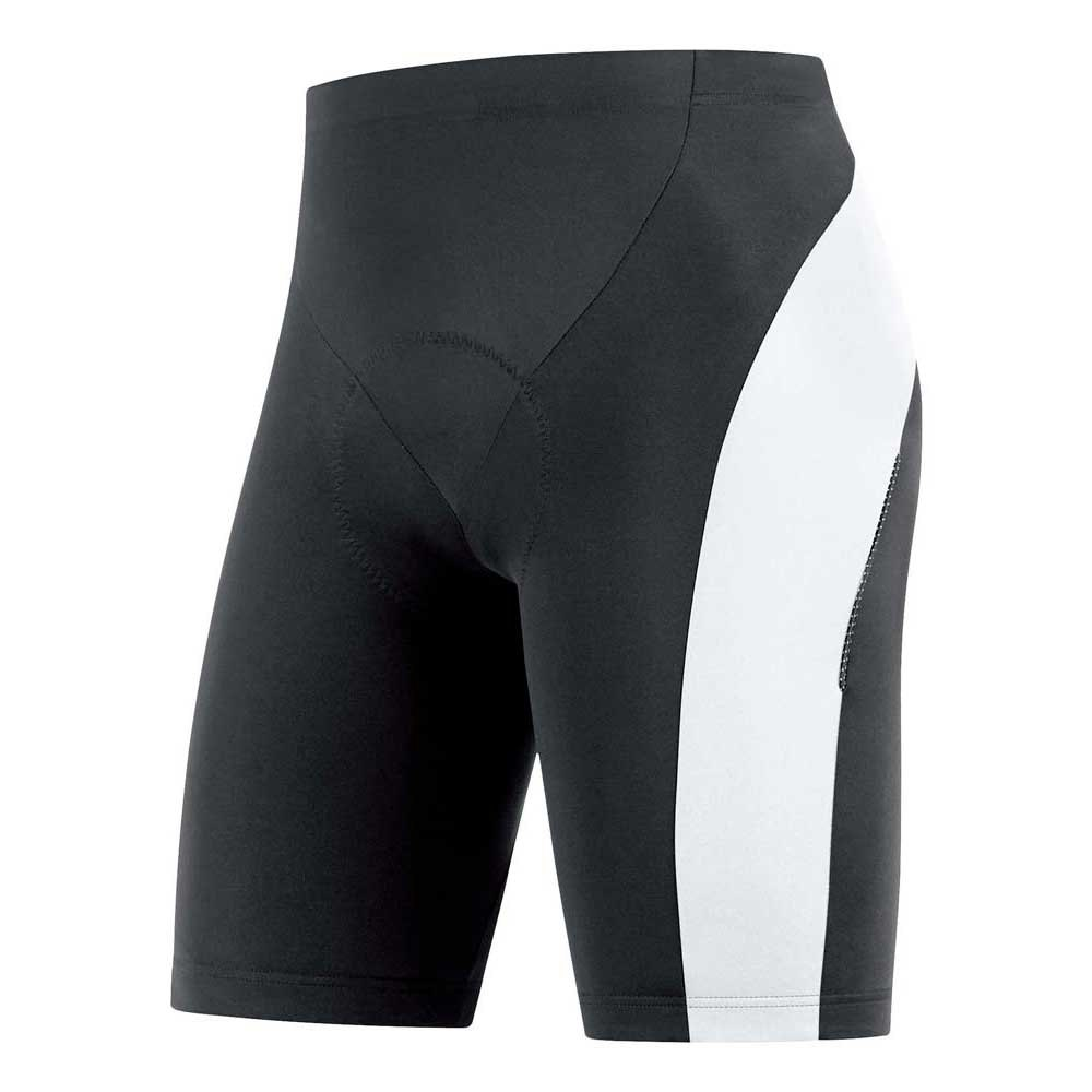 Gore bike wear E Tights Short+