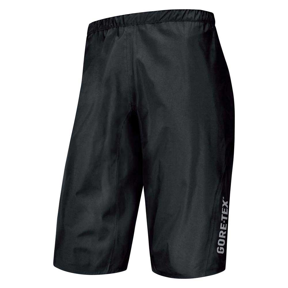 Gore bike wear Power Trail GT AS Pantalones Cortos