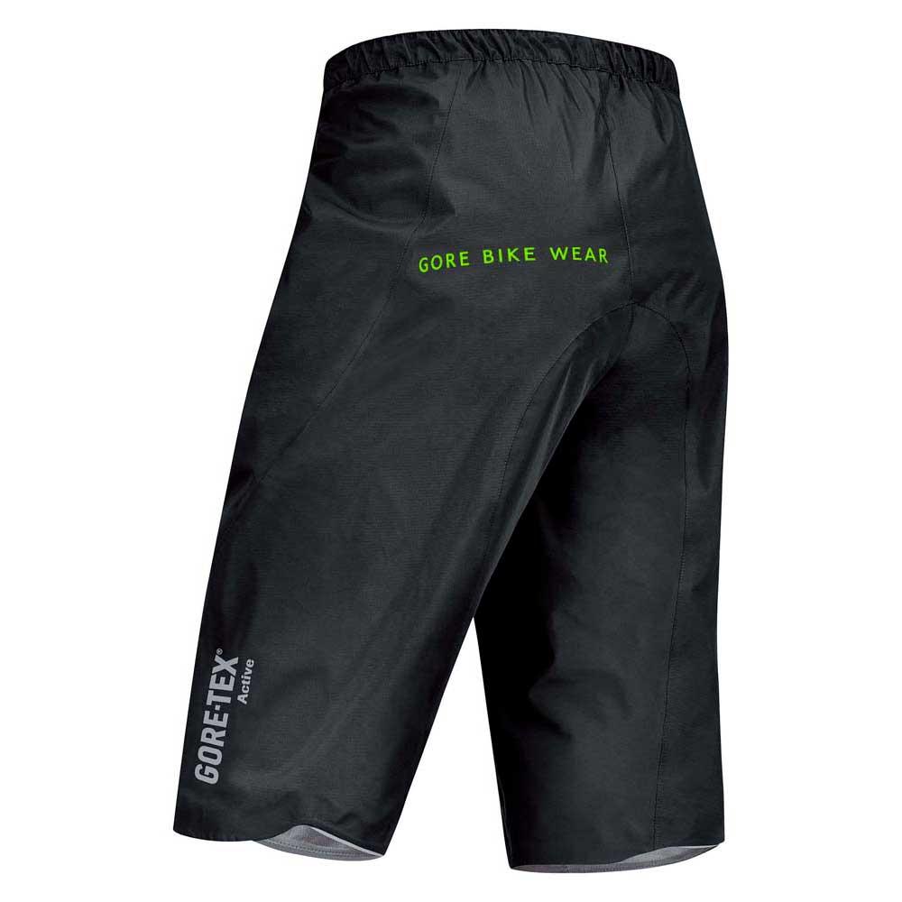 power-trail-gt-as-shorts