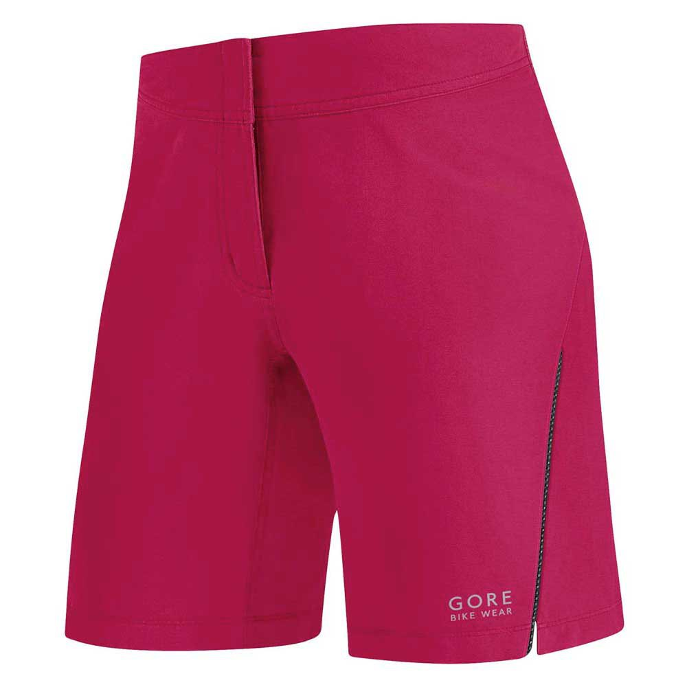 Gore bike wear E Lady Shorts