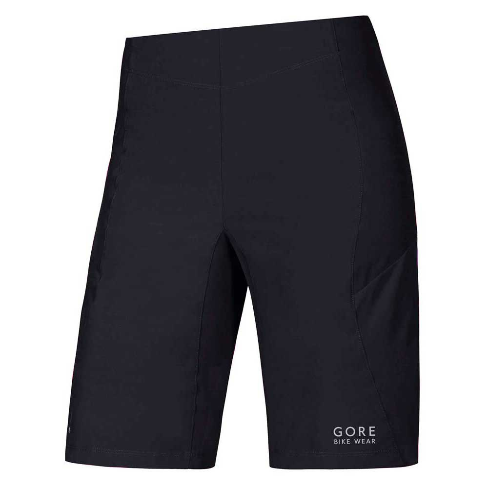 Gore bike wear Power Trail Lady Shorts
