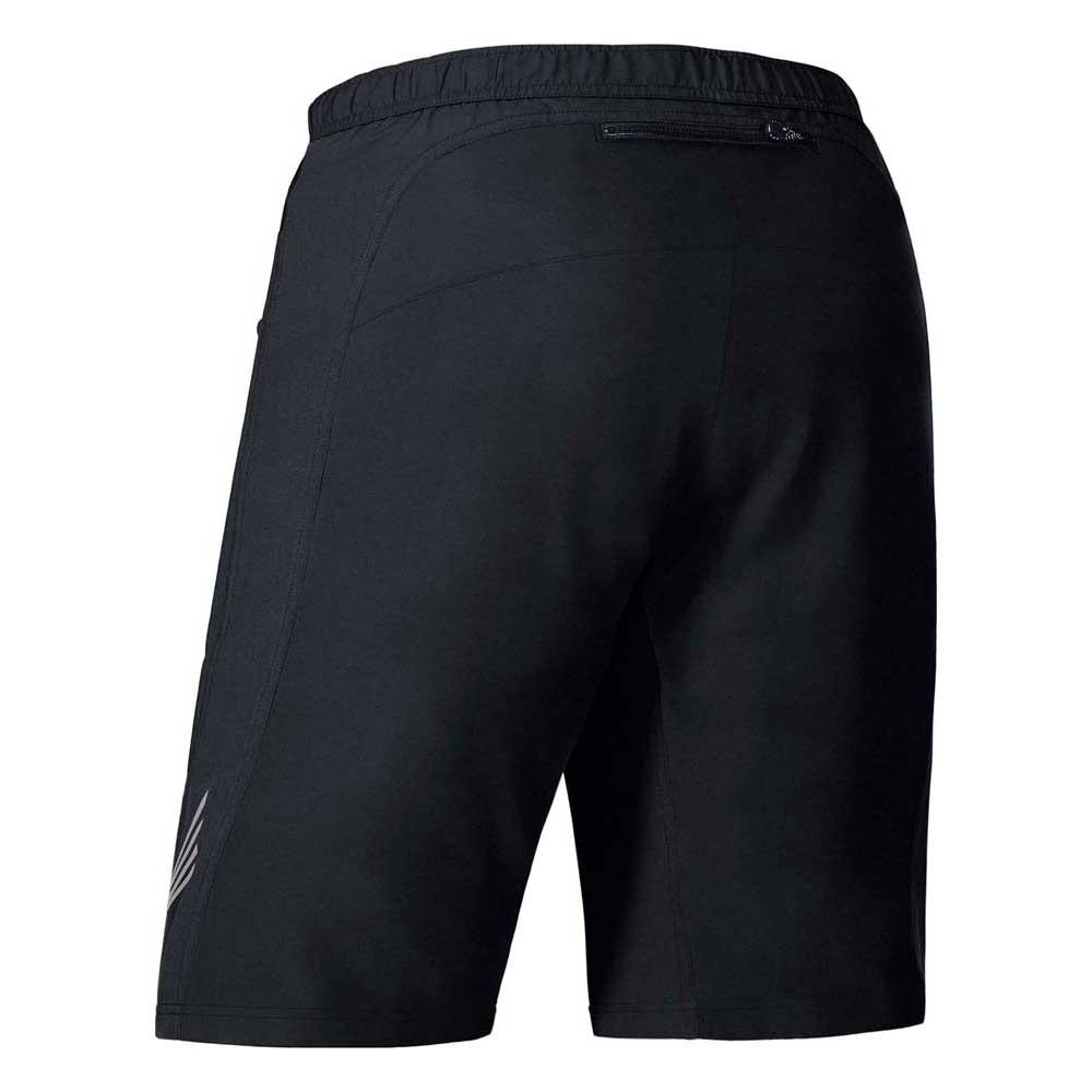 pantaloni-gore-bike-wear-e-shorts-2-in-1