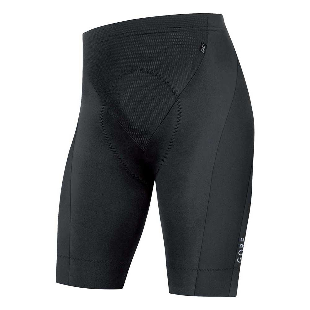 Gore bike wear Power Tights Short+