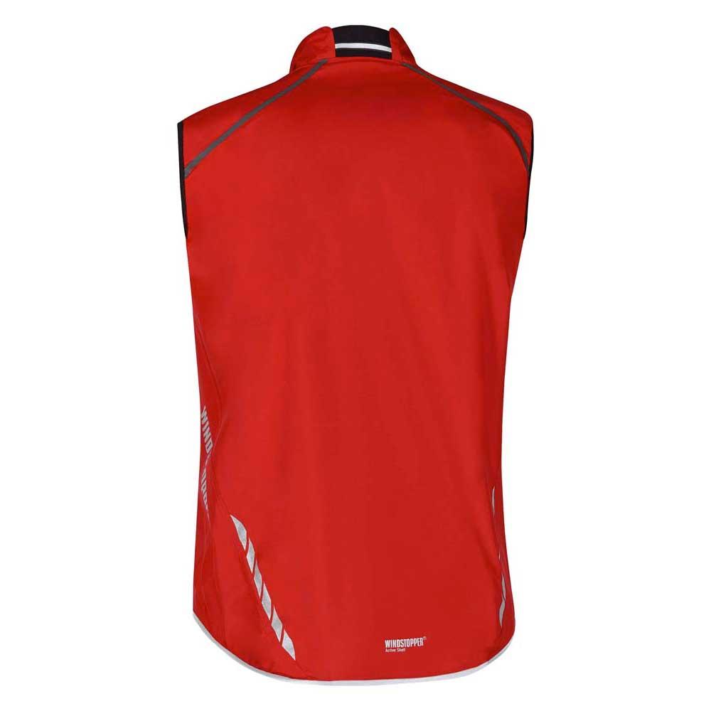 gilets-gore-bike-wear-oxygen-ws-as-light-vest
