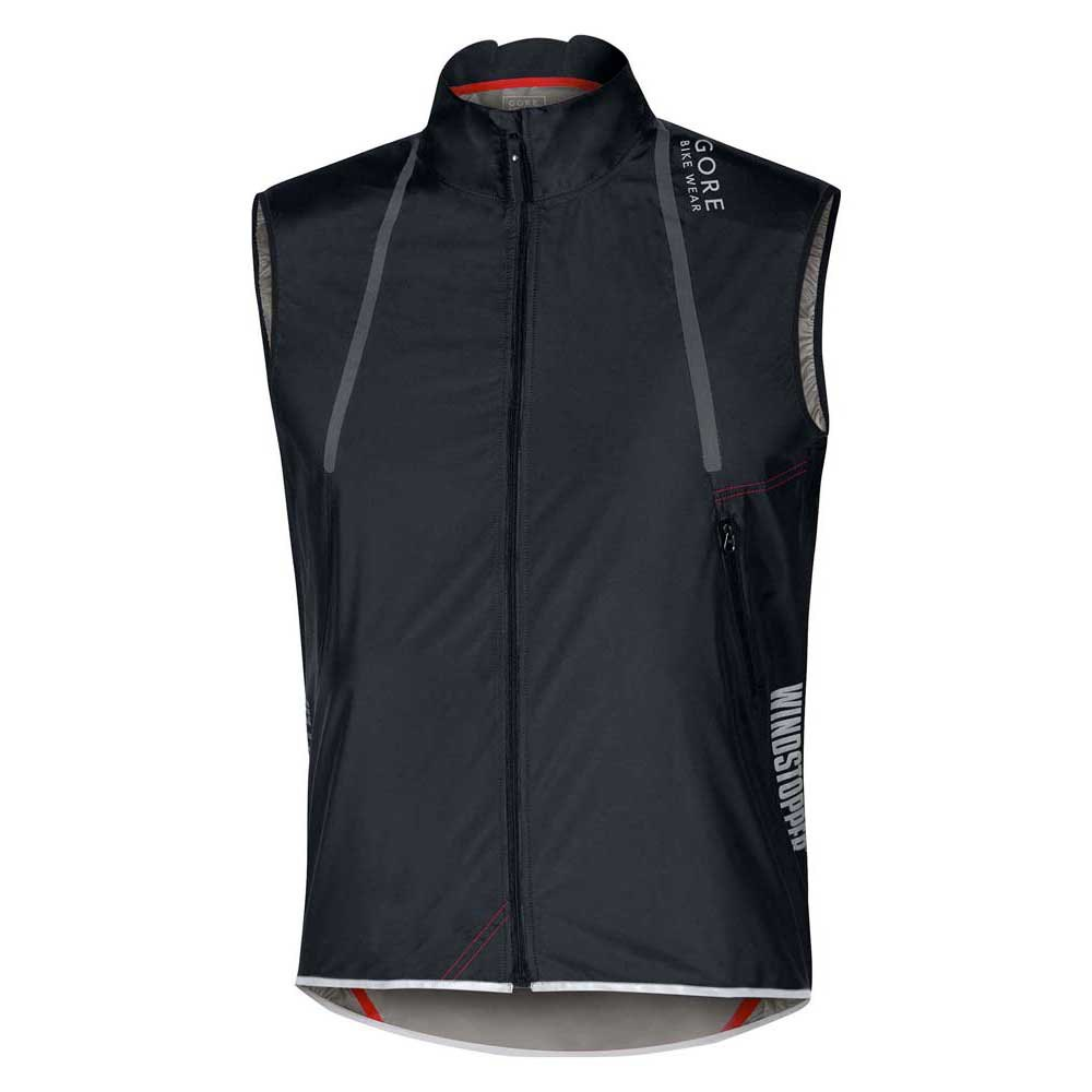 Gore bike wear Oxygen WS AS Light Vest