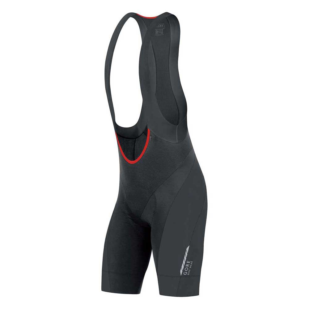 Gore bike wear Oxygen Bibtights Shorts+