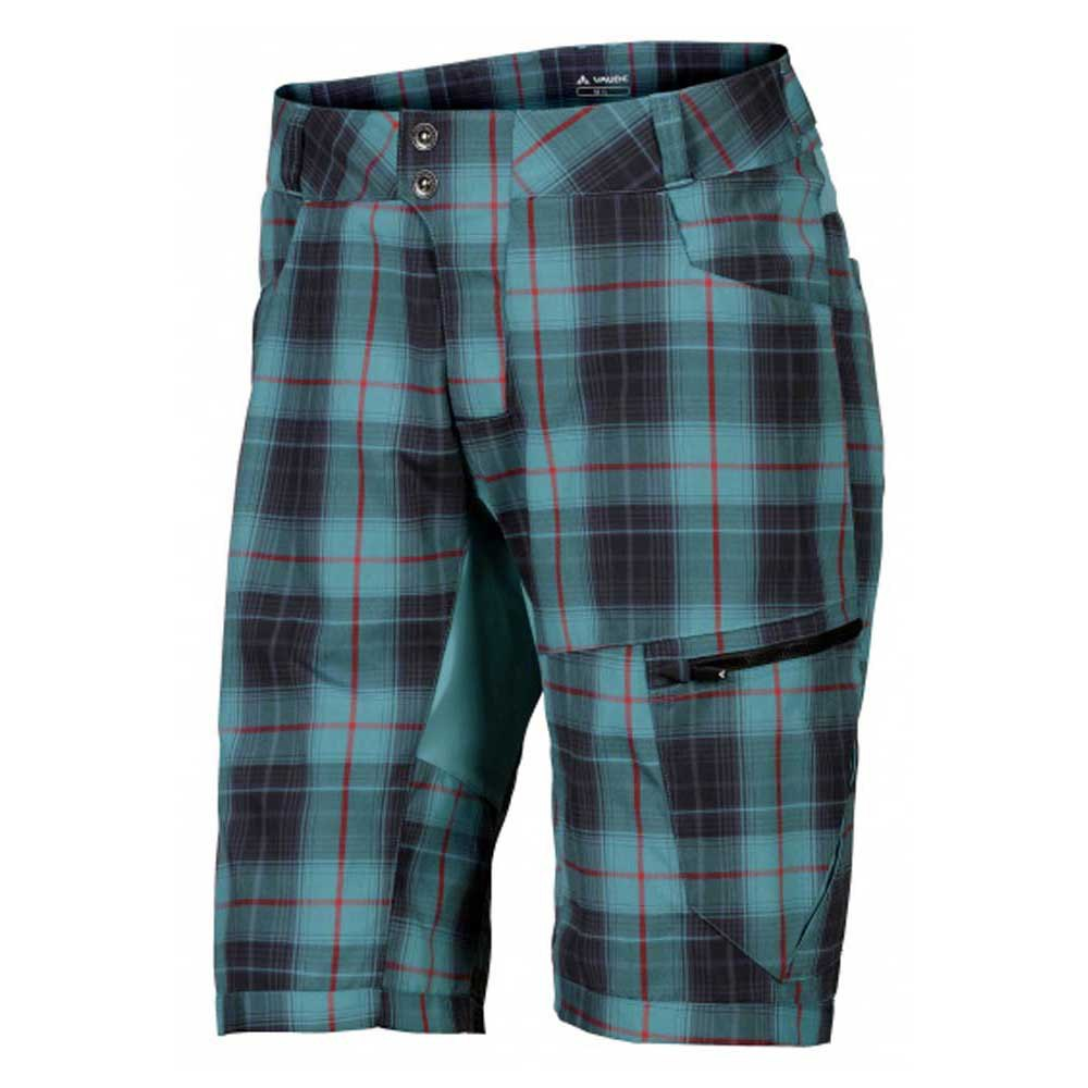 VAUDE Craggy Pants II