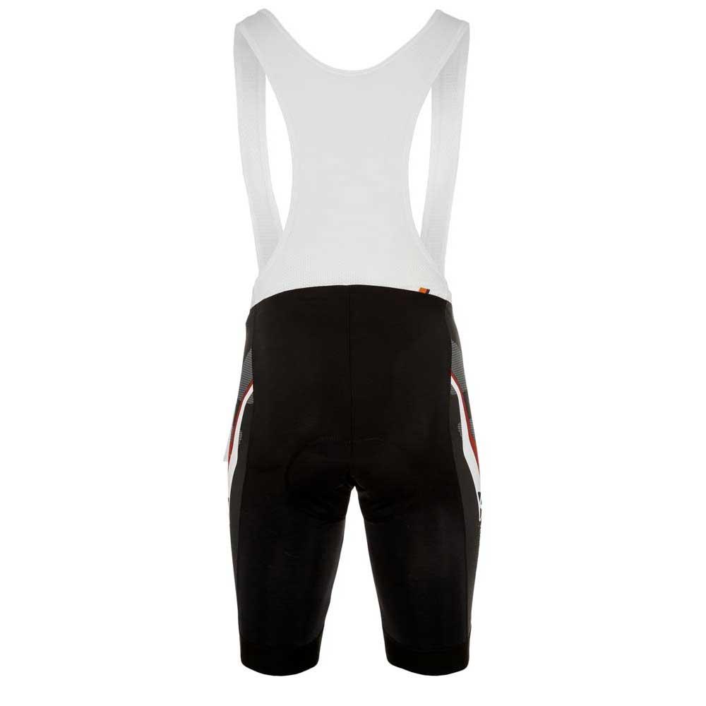 team-bib-pantaloni