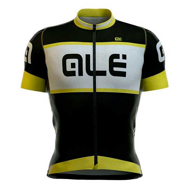 Ale Master Jersey