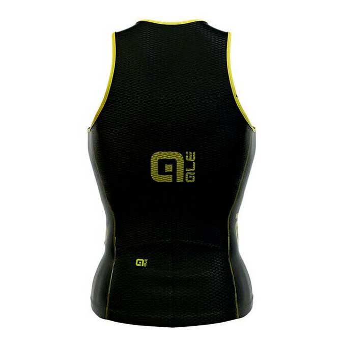 maglie-ale-cipro-sleeveless-jersey