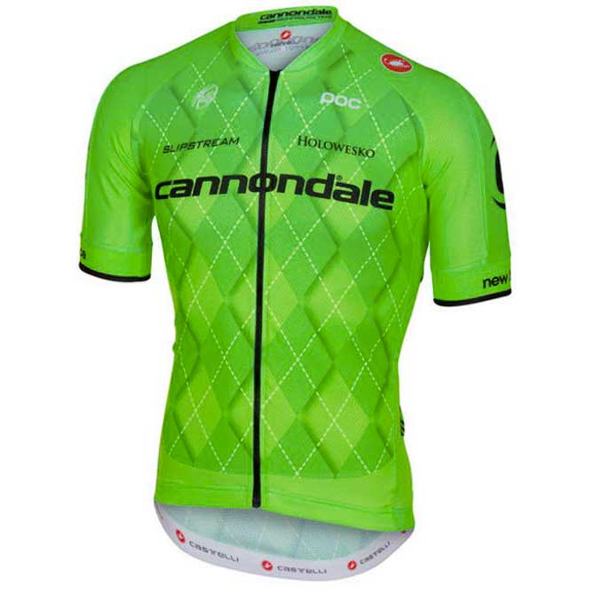 Castelli Team 2.0 Jersey buy and offers on Bikeinn a800e35ee