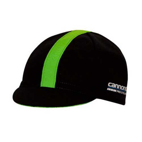 Castelli Cycling Cap