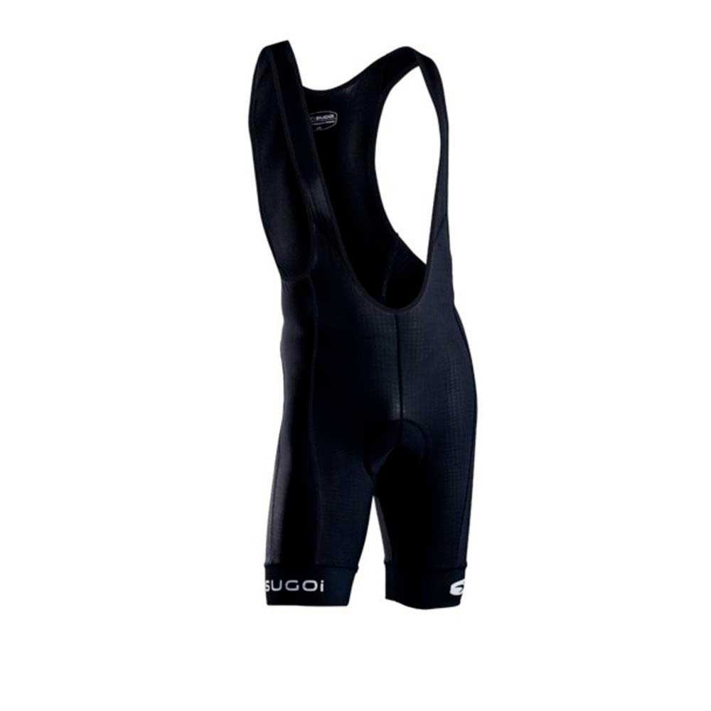 Sugoi Evolution Pro Bib Short