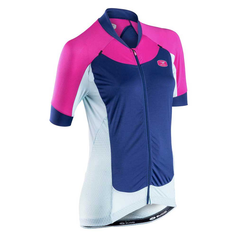 Sugoi RS Pro W Jersey
