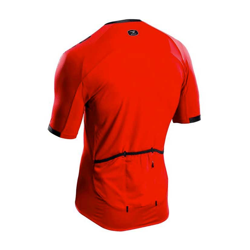 climber-s-jersey