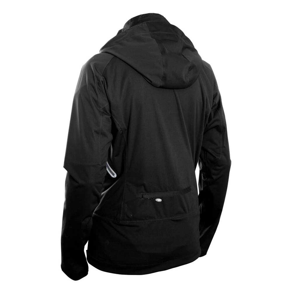 icon-w-jacket