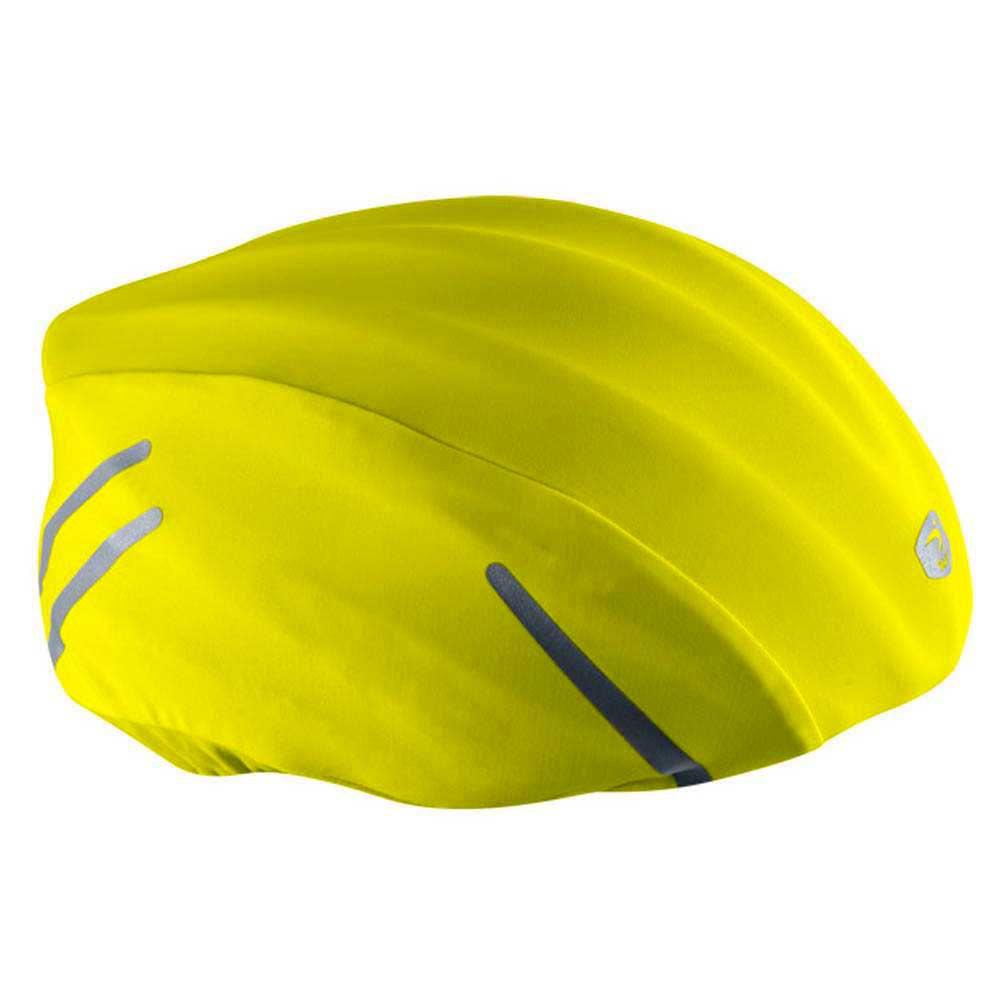 zap-helmet-cover