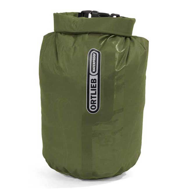 Ortlieb Ultra Lightweight Dry Bag PS10 1.5L