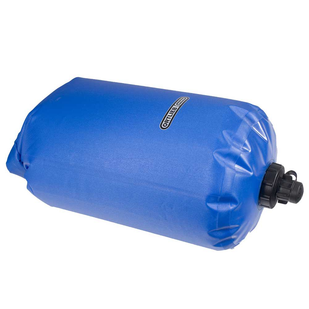 Bolsas estancas Ortlieb Water Sack 10l