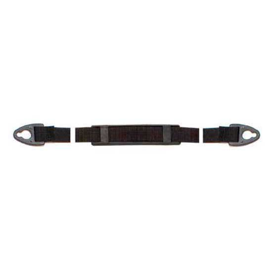 Ortlieb Transport Strap For Ultimate 3-6