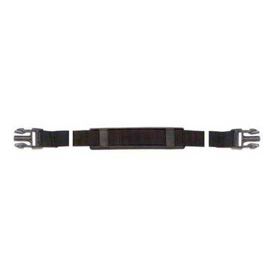 Ortlieb Ttransport Strap For Ultimate 2