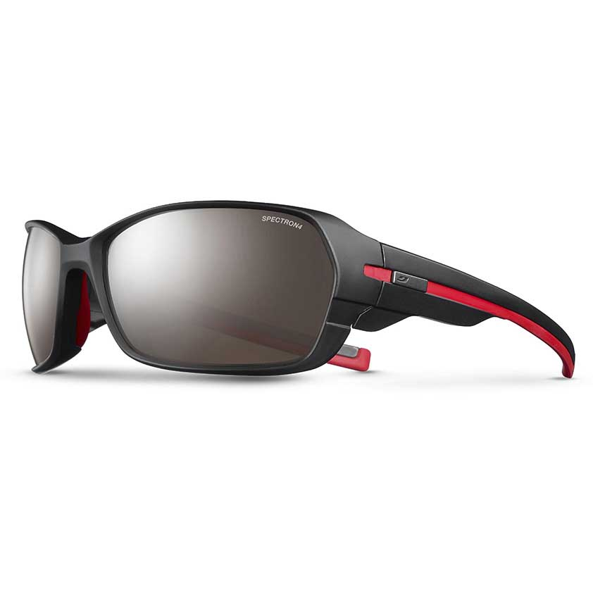5d62f952f9f Julbo Dirt 2.0 Red buy and offers on Bikeinn