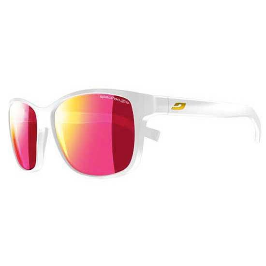Julbo Powell