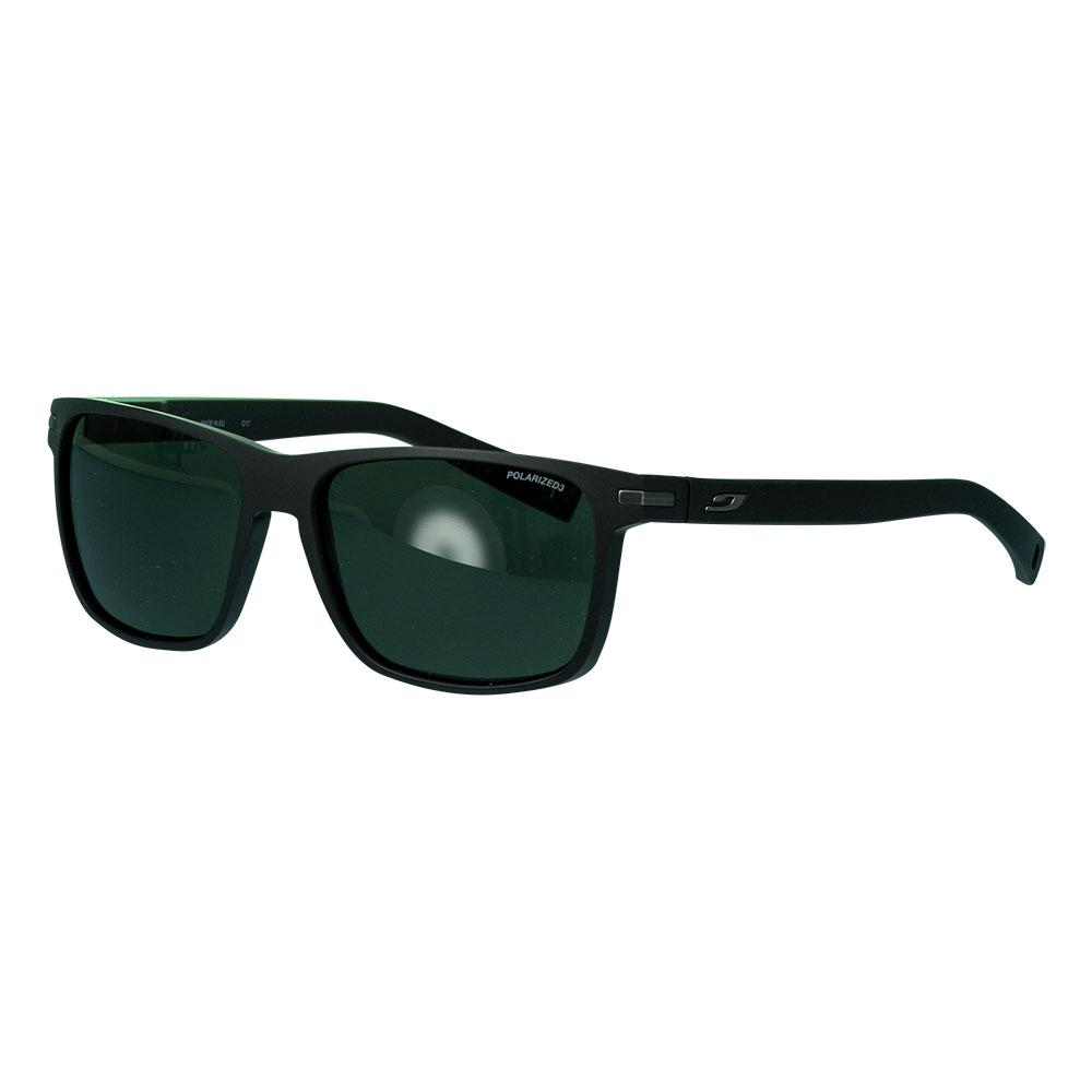95a757e5132 Julbo Wellington Black buy and offers on Bikeinn
