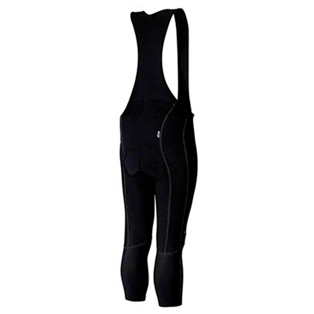3-4-quadra-bib-tight-with-insert-bbw-190