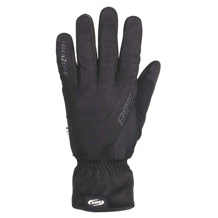 Bbb Ultrazone Gloves BWG-24