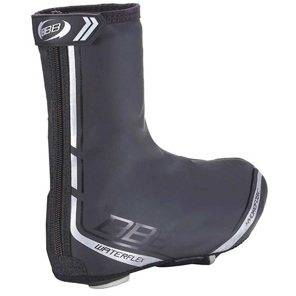 Bbb Shoecover Waterflex BWS-03