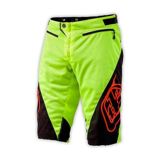 Troy lee designs Sprint Pantalones Cortos