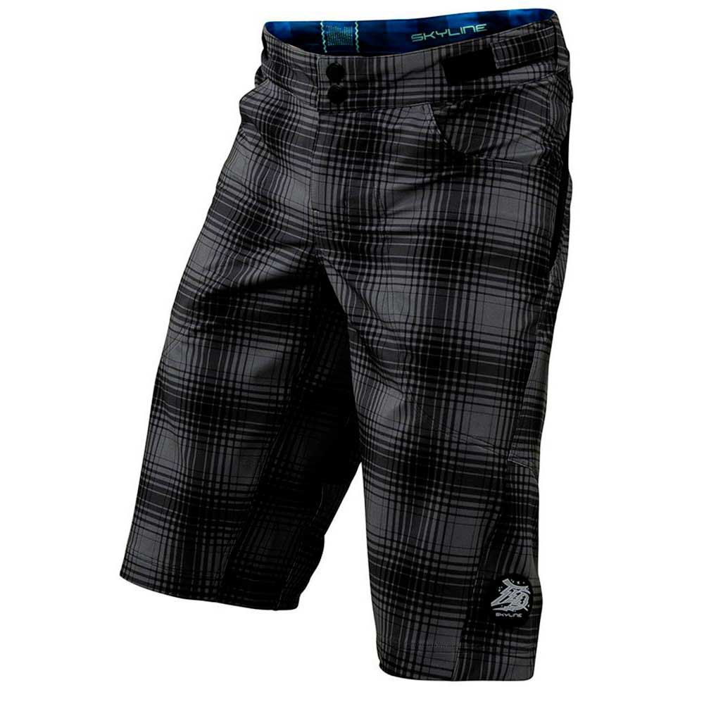 Troy lee designs Youth Skyline Short